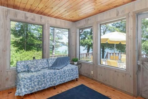 216 Big Barndoor Island Alton NH 03810