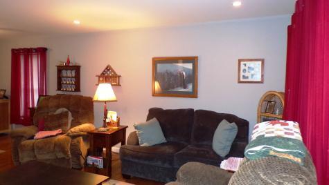 28 Hall Street Bennington VT 05257