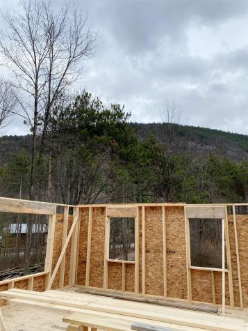 Lot 2 Lower Notch Road Bristol VT 05443