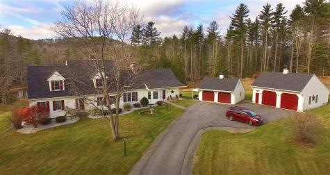 147 Winch Hill Road Swanzey NH 03446