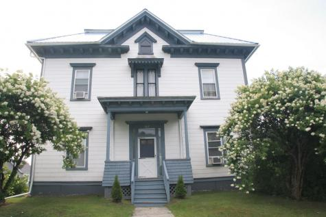 324 Cliff Street St. Johnsbury VT 05819