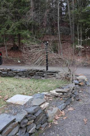 8 Pond Road Rockingham VT 05101