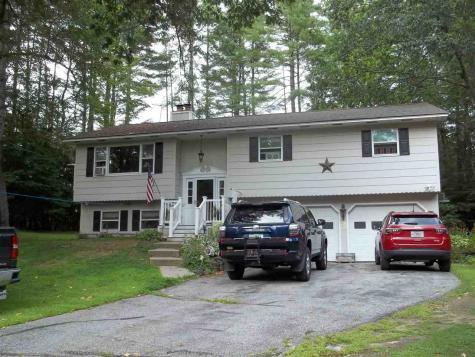 87 Colonial Drive Rutland VT 05701