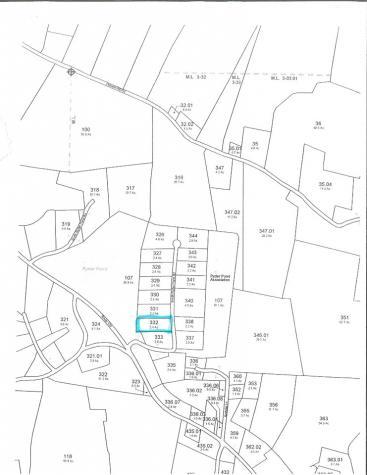21 South Ryder Pond Whitingham VT 05360