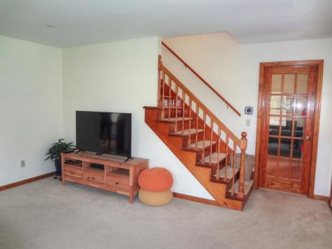 470 Place Road West Hinesburg VT 05461