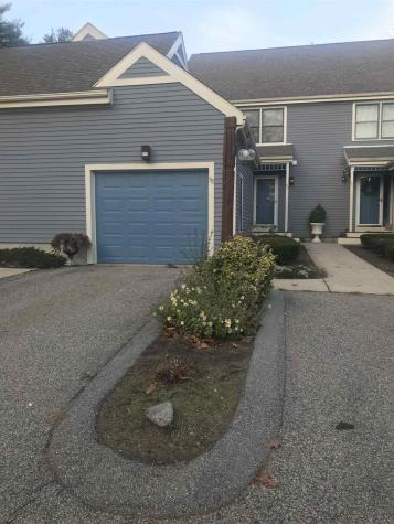 53 Spinnaker Way Portsmouth NH 03801