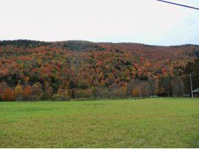 Lot 23 Sherburne Valley Road Killington VT 05751