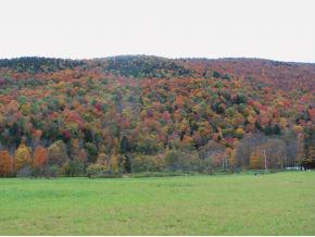Lot 23 Sherburne Valley Killington VT 05751