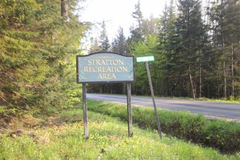 Lot 6 West Jamaica Stratton VT 05360