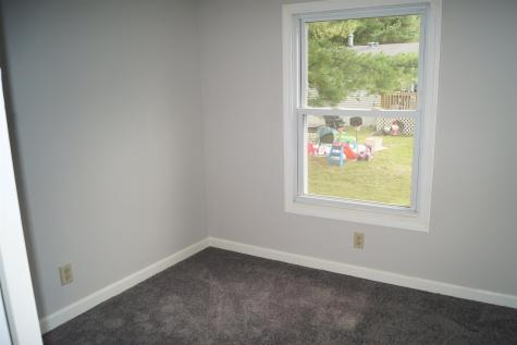 44 Lindenshire Avenue Exeter NH 03833