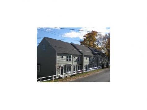 38 Maple Derry NH 03038
