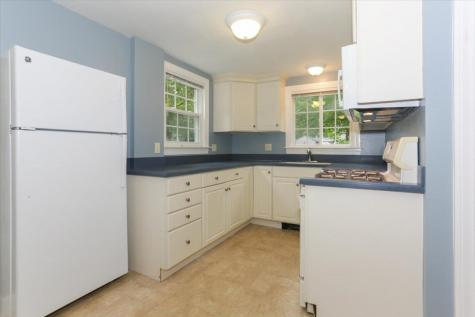 5 Sunset Avenue Concord NH 03301