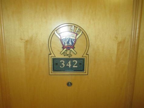 761 Stratton Mtn. Access Road Stratton VT 05155