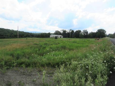4130 Airport Road Coventry VT 05825