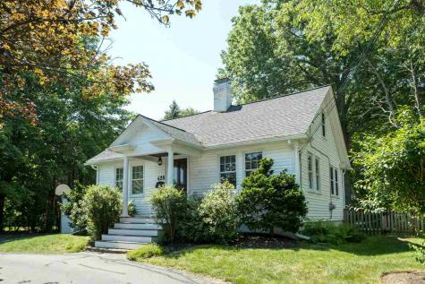 628 Greenland Road Portsmouth NH 03801
