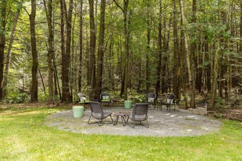 10 Oak Drive Hampton Falls NH 03844