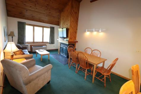10 Lakeside West Drive Woodstock NH 03262