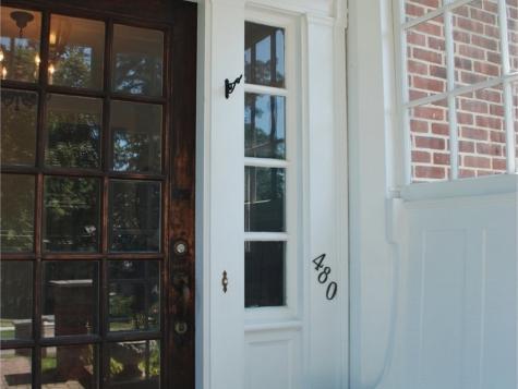 480 South Willard Street Burlington VT 05401