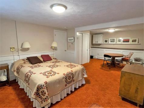 5 Patricia Avenue Exeter NH 03833