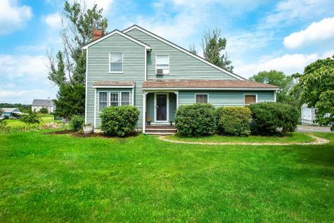 7 Beverly Lane Dover NH 03820
