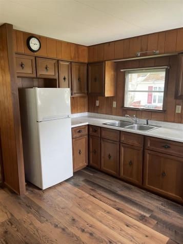 9 Sargent Place Gilford NH 03249