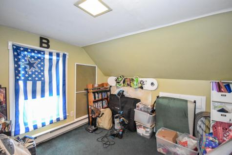25 Highland Street Dover NH 03820