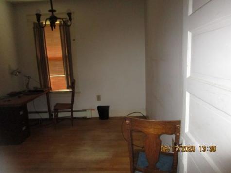 10 Spellman Terrace Rutland City VT 05701