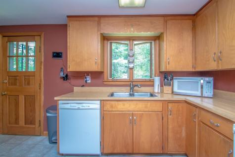 143 Jefferson Road Whitefield NH 03598