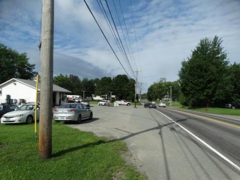 3351 Route 5 Derby VT 05829