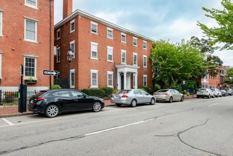 147 State Street Portsmouth NH 03801