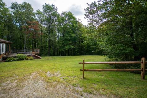 470 Spruce Drive Andover VT 05143
