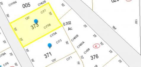 Huntington Drive Hillsborough NH 03244