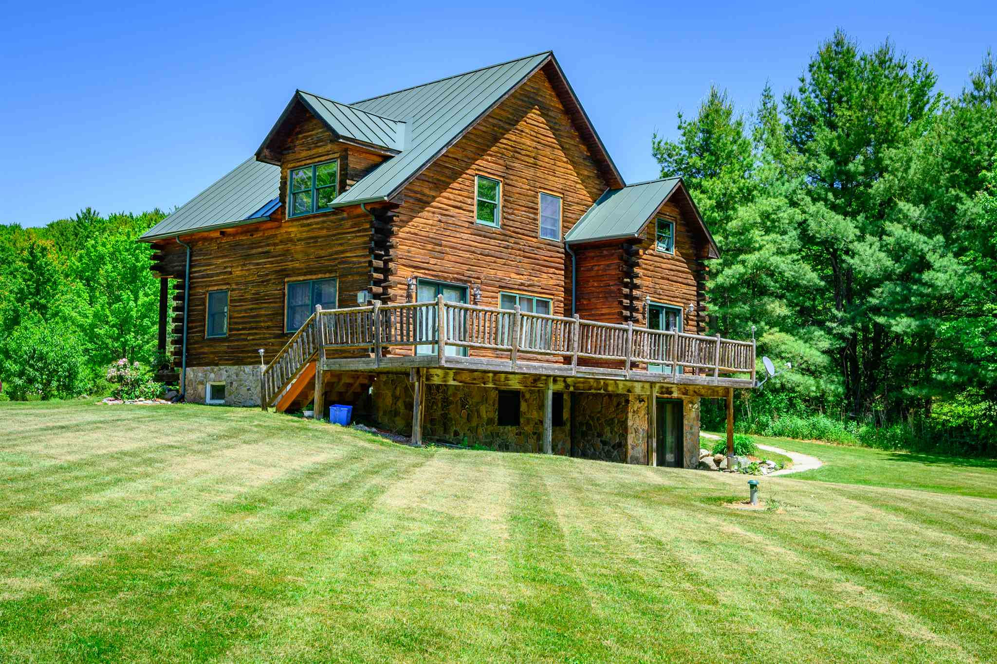 308 Pond Road Hinesburg VT 05461