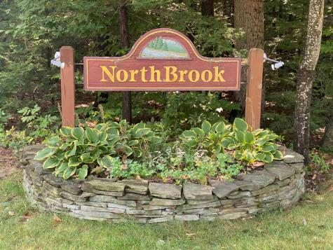 84 Northbrook Circle Conway NH 03860
