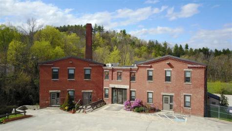 32 Mill Greenville NH 03048