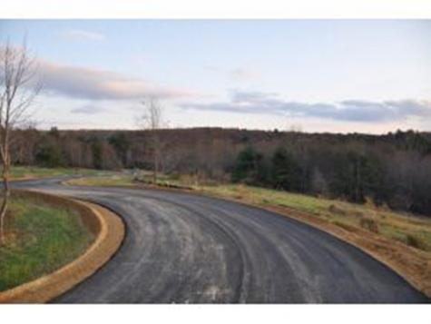 2 Brook Hollow Road Belmont NH 03220