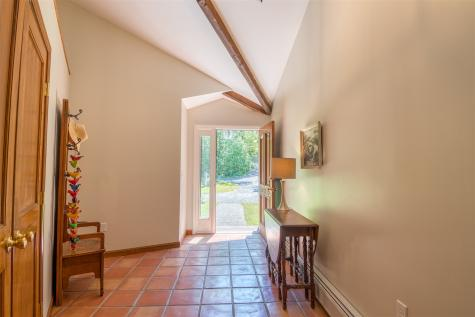 25 Valley View Court Westford VT 05494
