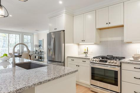 32 Willey Creek Road Exeter NH 03833