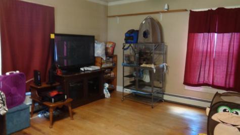 21 Forest Street Randolph VT 05060