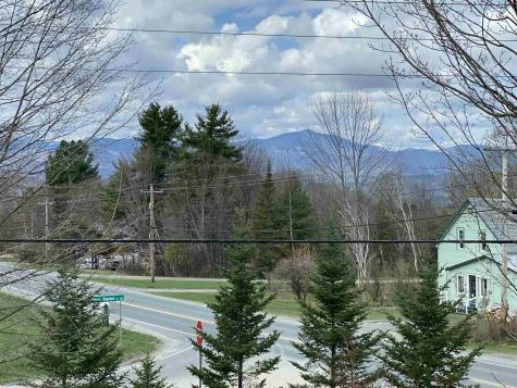 29 Elmore Mountain Road Morristown VT 05661