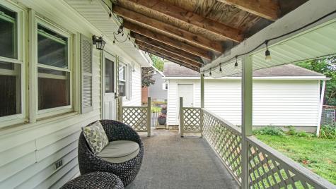 34 Cottage Grove Avenue South Burlington VT 05403