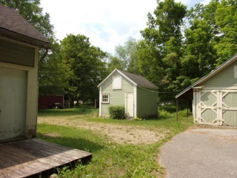 909 Vermont Route 7A Shaftsbury VT 05262