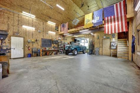 644 Hayden Hill Rd W Hinesburg VT 05461