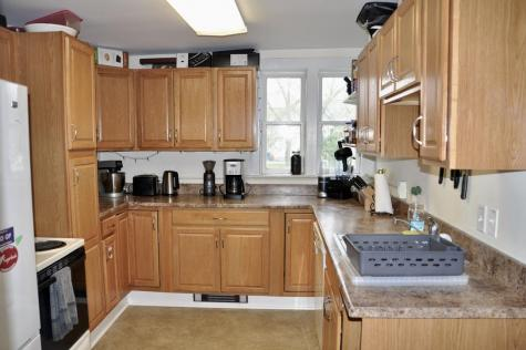 48 Court Street Middlebury VT 05753