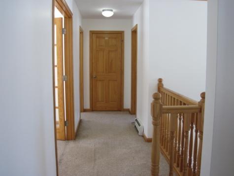 12 Sunny Meadow Lane Wolcott VT 05680