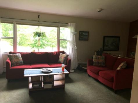 3 Birchwood Park Drive Barre Town VT 05641