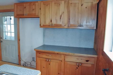 1764 West Tinmouth Road Clarendon VT 05777