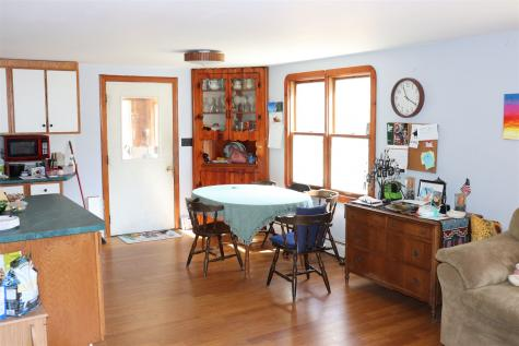 455 Hill Road Brookline VT 05345