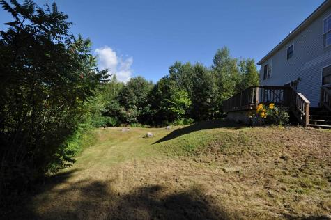 48 Bell Road Plymouth NH 03264