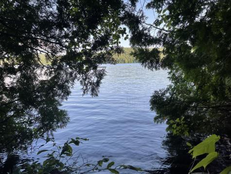 Lot 27A Westside Lake Road Maidstone VT 05905